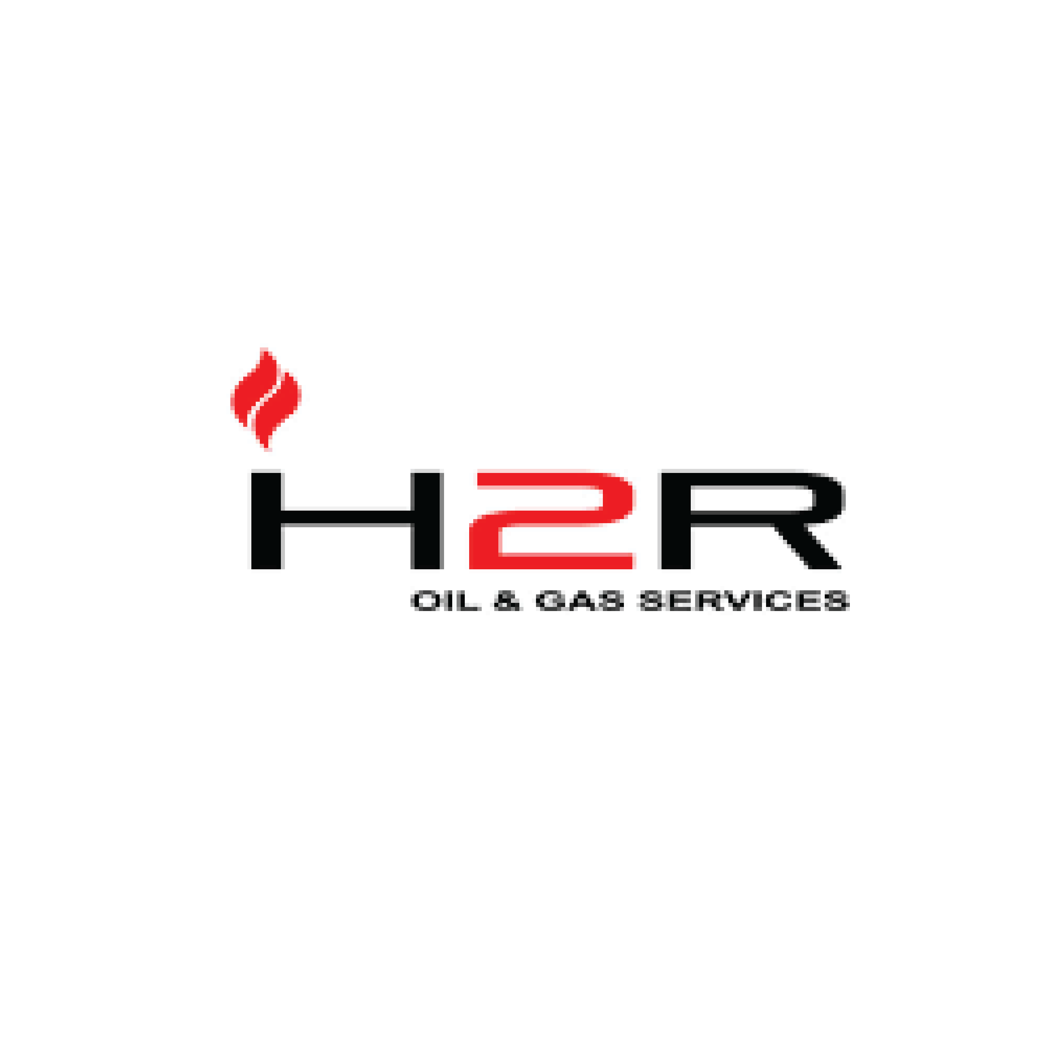 H2R OIL AND GAS SERVICES SDN BHD